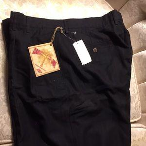 Caribbean Joe dress pants